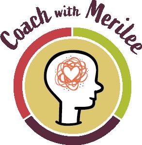 merilee coaching logo