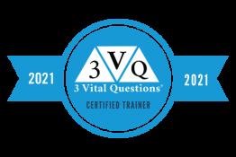 2021 certification logo