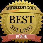 best selling